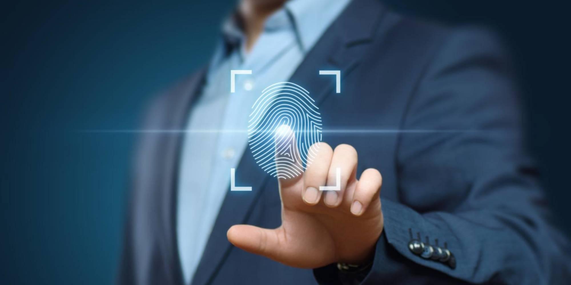 2-Faktor-Authentifizierung